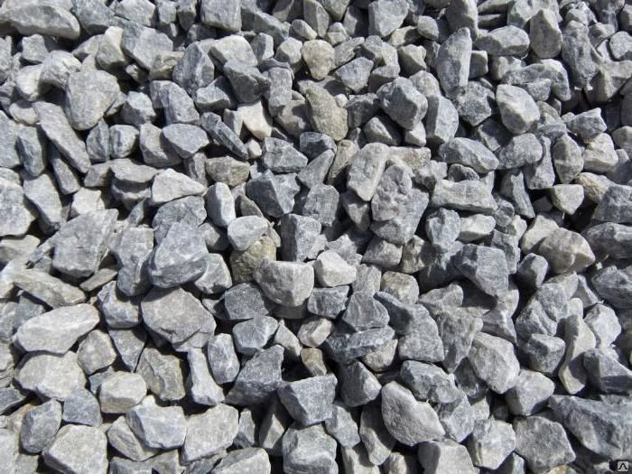 Надо ли класть на дно колодца камни?
