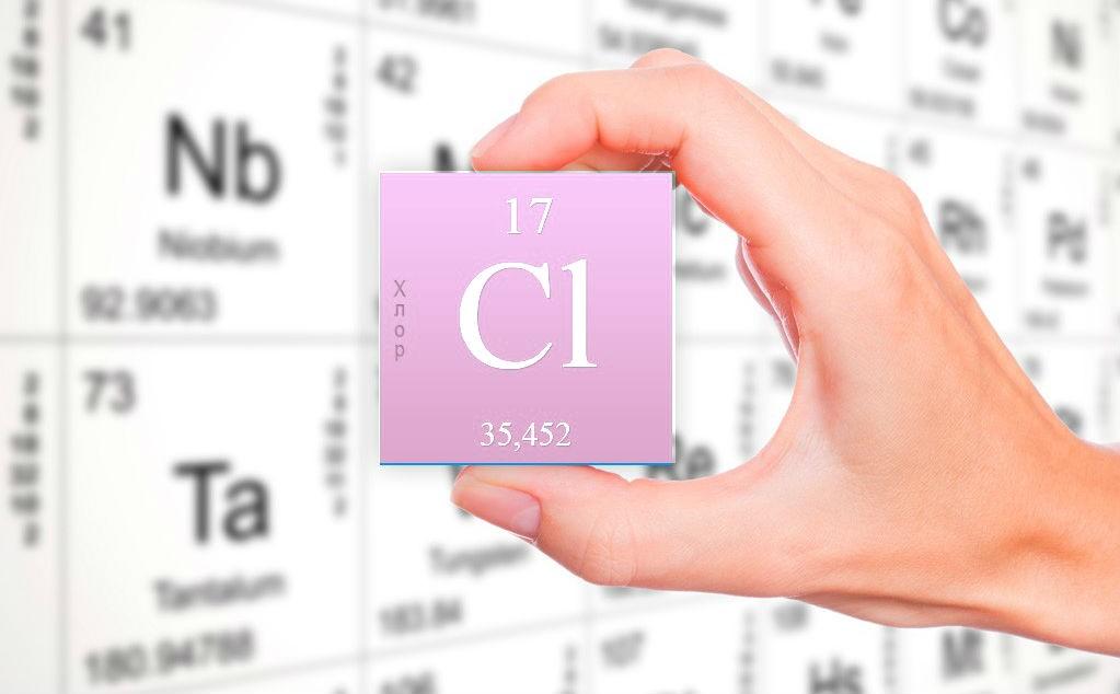 Можно ли использовать хлор для дезинфекции воды в колодце?